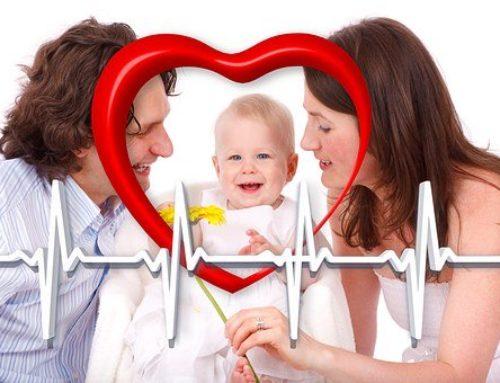 Визначення походження дитини, встановлення опіки та піклування
