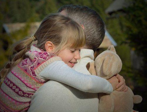 Визначення місця проживання дитини та усунення перешкоди у спілкуванні з дитиною