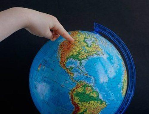 Отримання дозволу на виїзд дитини за кордон від батька або матері у випадку неможливості отримання такого дозволу (у судовому та позасудовому порядку)