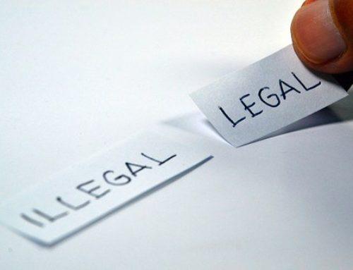 Визнання протиправним та скасування індивідуального акта чи окремих його положень