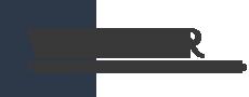 WellUr Логотип