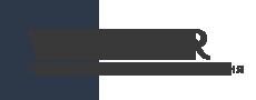 Wellur Logo